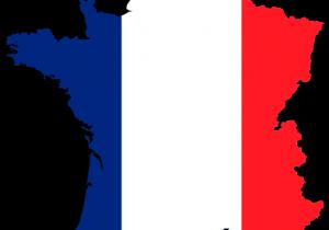 france-crise