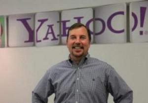 Scott-Thompson-Yahoo