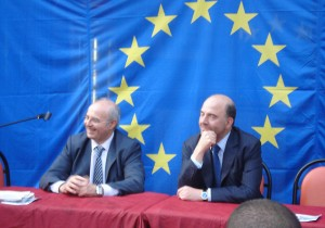 moscovici_ue besoindegauche