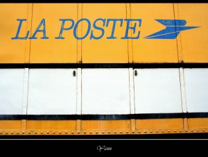 poste_photo_YV.Photography