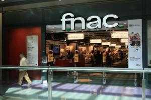 Fnac_alfragide