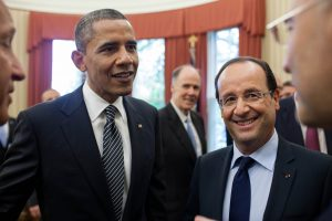 Barack_Obama_and_Francois_Hollande_Maison Blanche