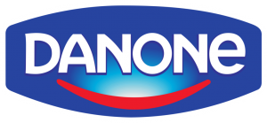 Danone_fermeture_usine