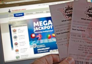 EuroMillions_tickets