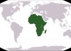 640px-LocationAfrica