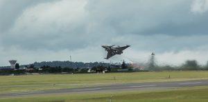Dassault Rafale_photo_Corentin Foucaut