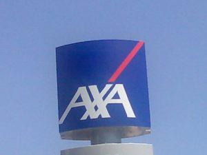 Logo_axa_photo_Erchavi