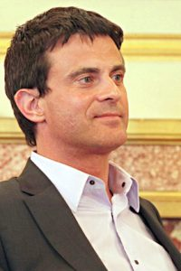 Manuel_Valls_-_avril_2009_(cropped)_photo_fondapol