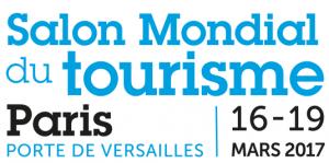 Salon mondial du tourisme 2017
