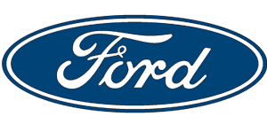 Ford Licenciement Automobile