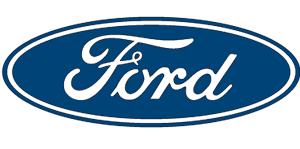 Ford Licenciement Automobile