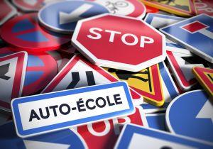 auto-école-permis-de-conduire