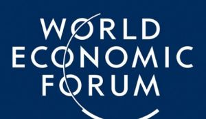 WEF Classement France
