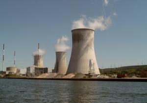 filiere-nucleaire-framatome-edf-areva