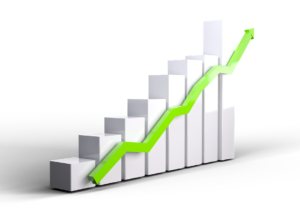 Croissance OCDE